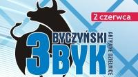byczyński_byk_2019