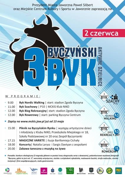 plakat-byczyńskiego-byka