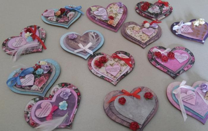serca-z-ceramiki