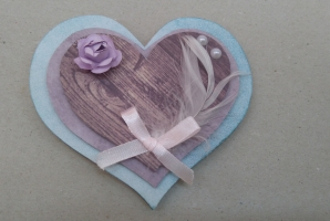 ceramiczne-serce