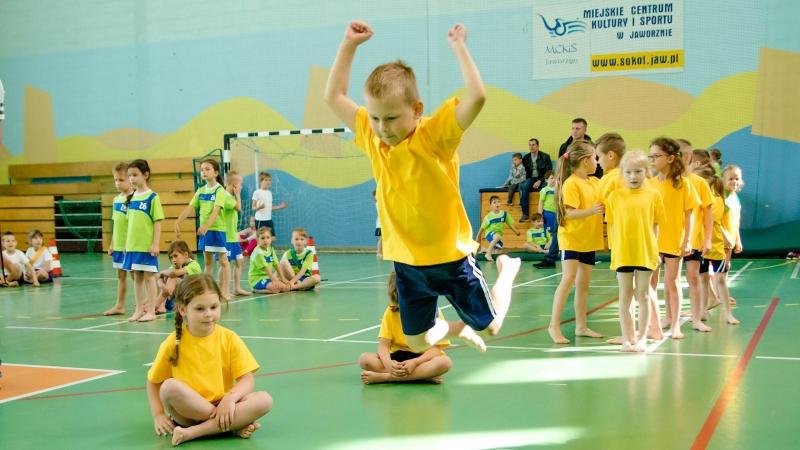 od-przedszkolaka-do-olimpijczyka
