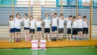 olimpiada-przedszkolaków-001