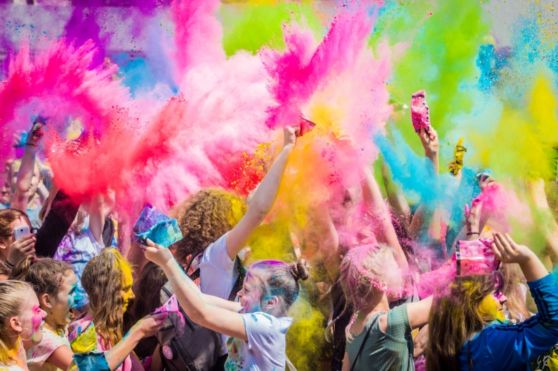 święto-kolorów