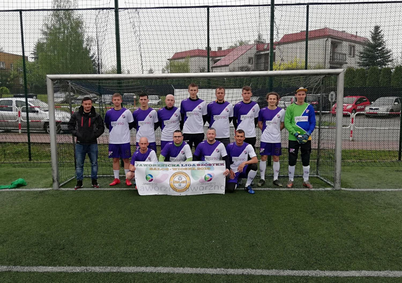 mistrz-drugiej-ligi