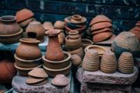 naczynia-ceramiczne