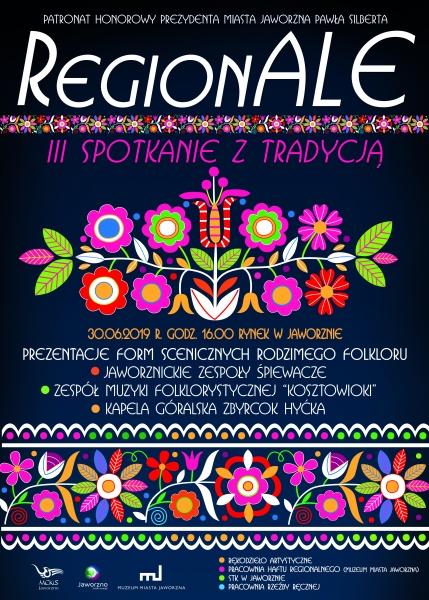 plakat-regionale