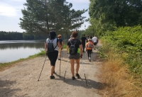 rajd-nordic-walking