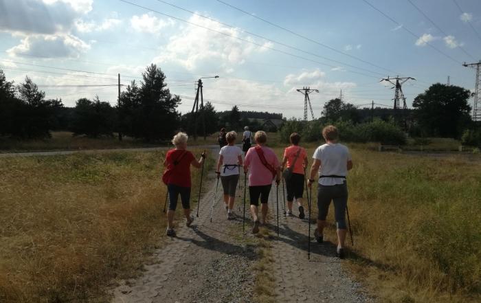 trening-nordic-walking
