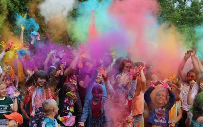 festiwal-kolorów