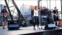 letni-festiwal-rocka