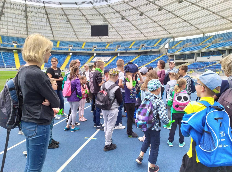 wycieczka-na-stadion-śląski