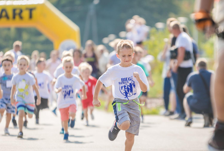 bieg-dla-dzieci