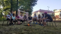 grupa-w-trakcie-treningu