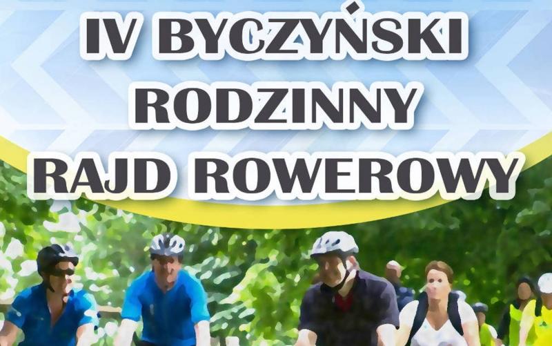 rodzinny-rajd-rowerowy