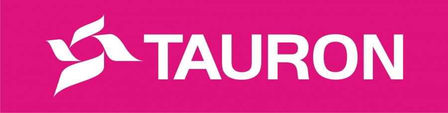 tauron-logotyp