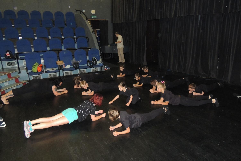 teatr-sztuk