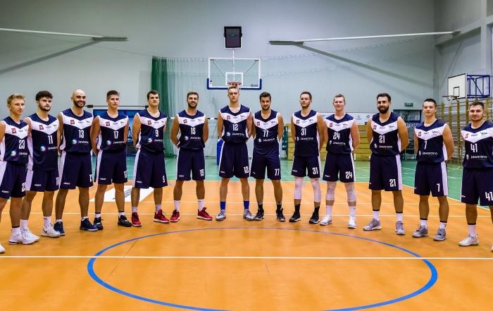 mckis-jaworzno-koszykówka-2019-2020