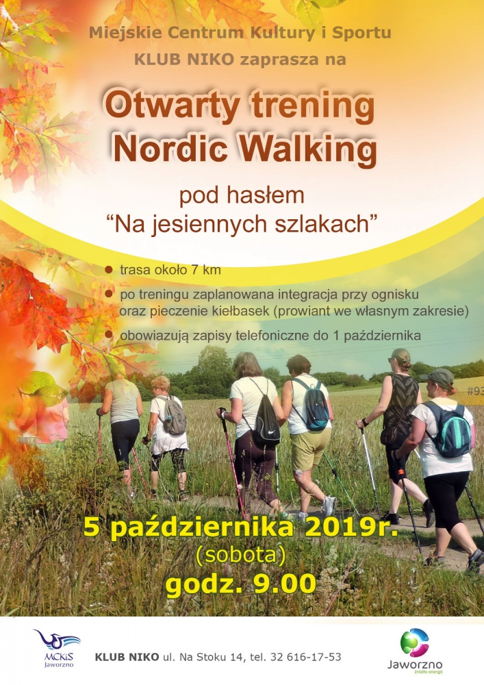 nordic-jesien