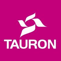 tauron-logo