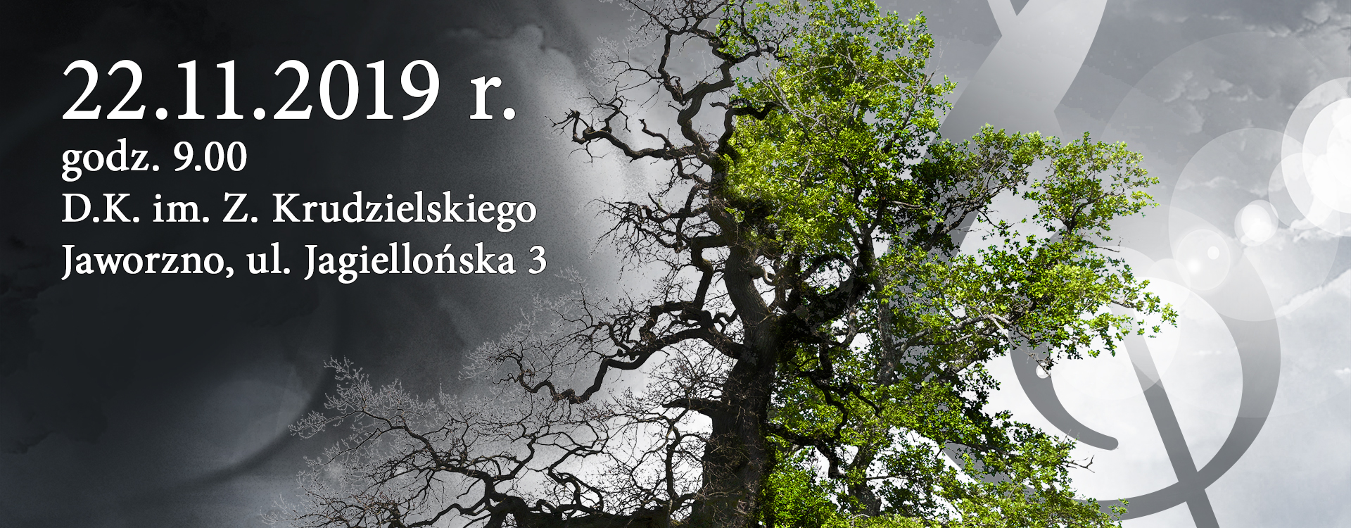 festiwal-barka-2019