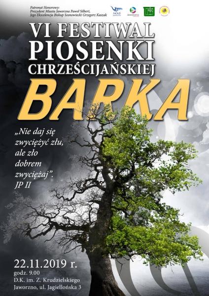 barka-plakat