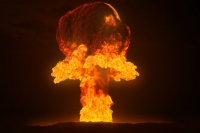 wybuch-bomby