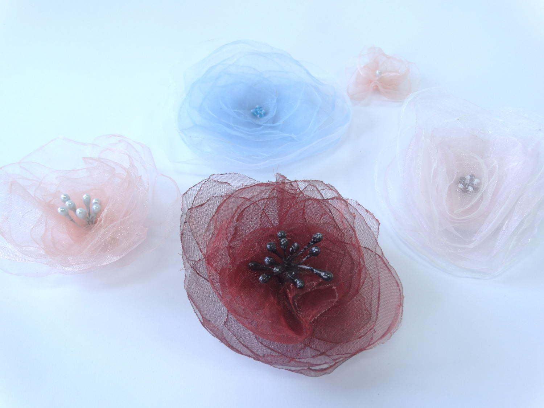 broszki-kwiatowe