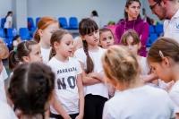 lekkoatletyka-dziewcząt
