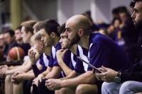 koszykarze-mckis