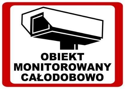 monitoring-tabliczka