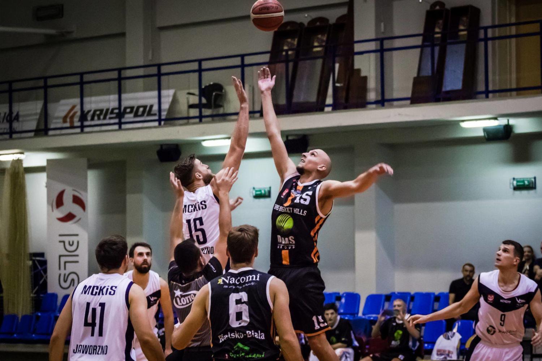 koszykówka-mężczyzn
