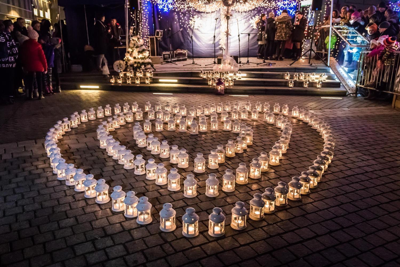 betlejemskie-światło-pokoju