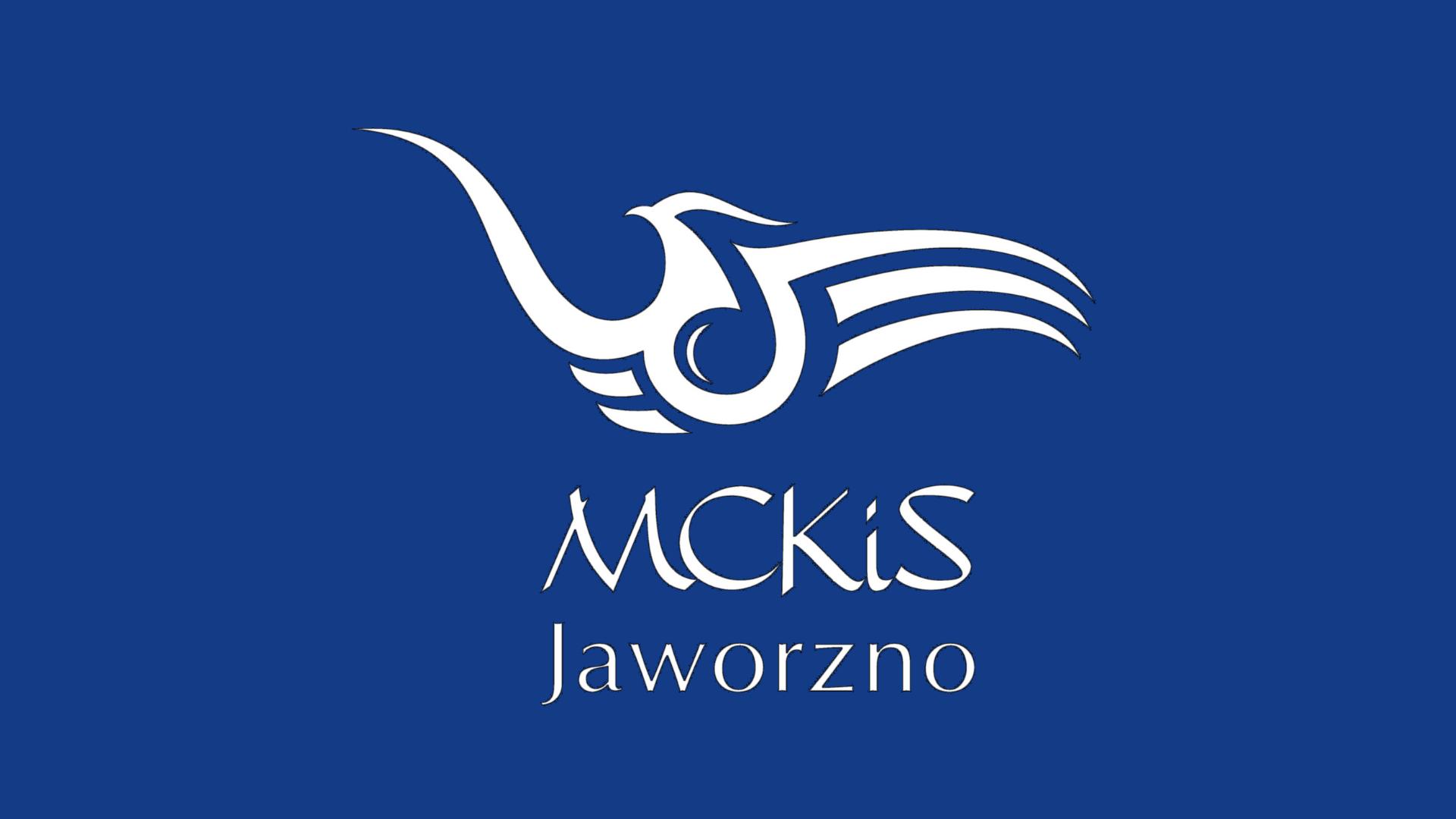 MCKiS logo