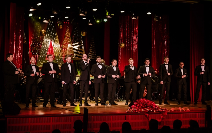 koncert-noworoczny