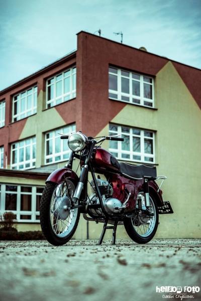 odrestaurowany-motocykl