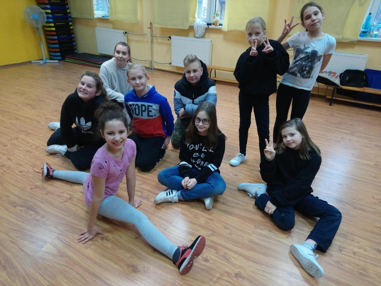 zajęcia-taneczne
