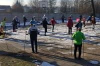 marsz-nordic-walking