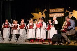 koncert-kolęd