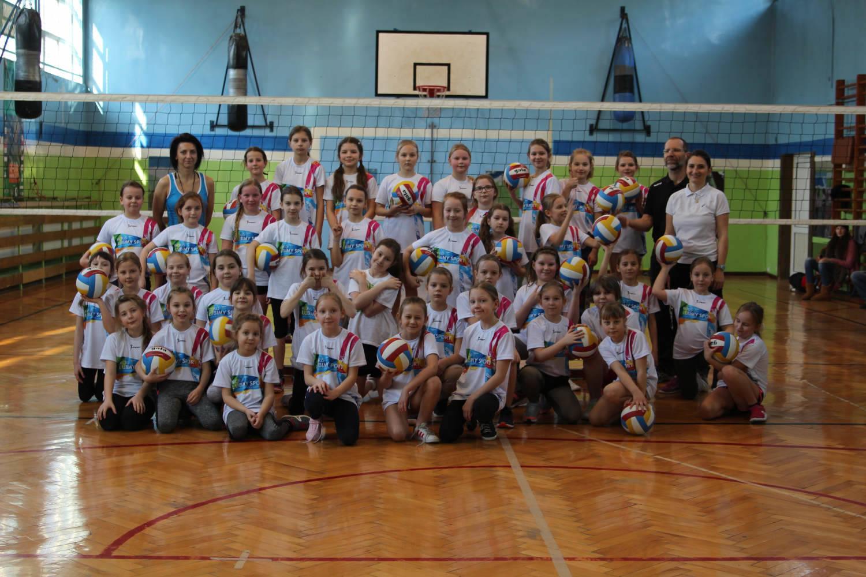 sekcja-sportowa-dziewcząt