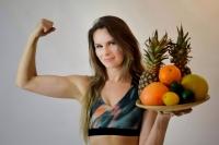 aloha-fitness