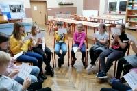 warsztaty-dla-dzieci