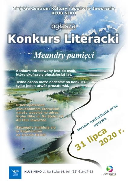 plakat-konkurs-literacki