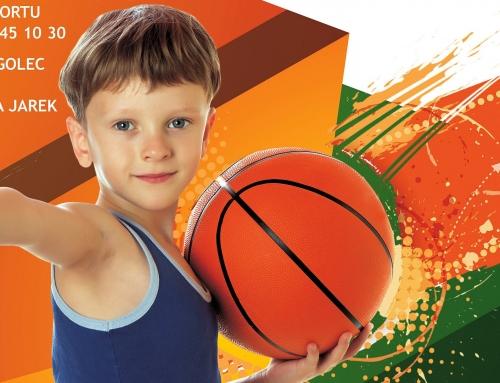 Lubimy Sport 2020 – zajęcia sportowe dla chłopców klas 2 i 3