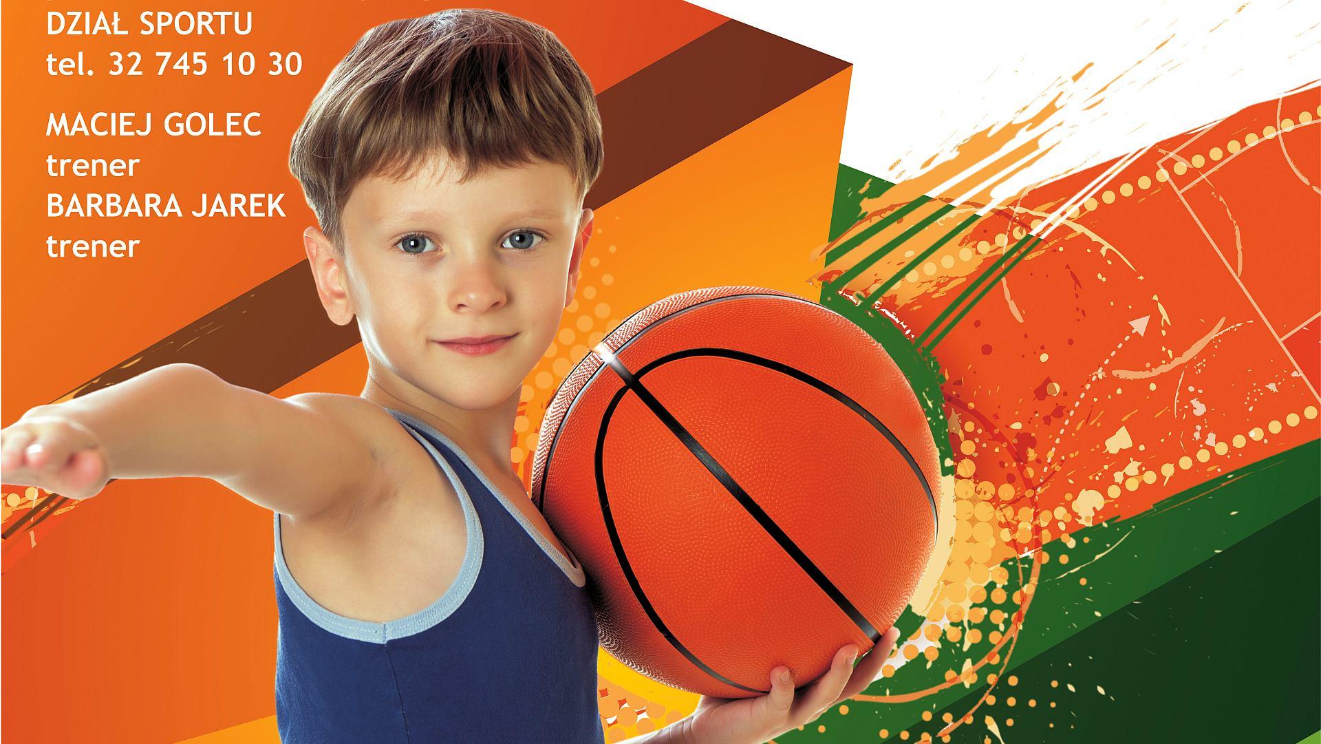 lubimy-sport-koszykówka