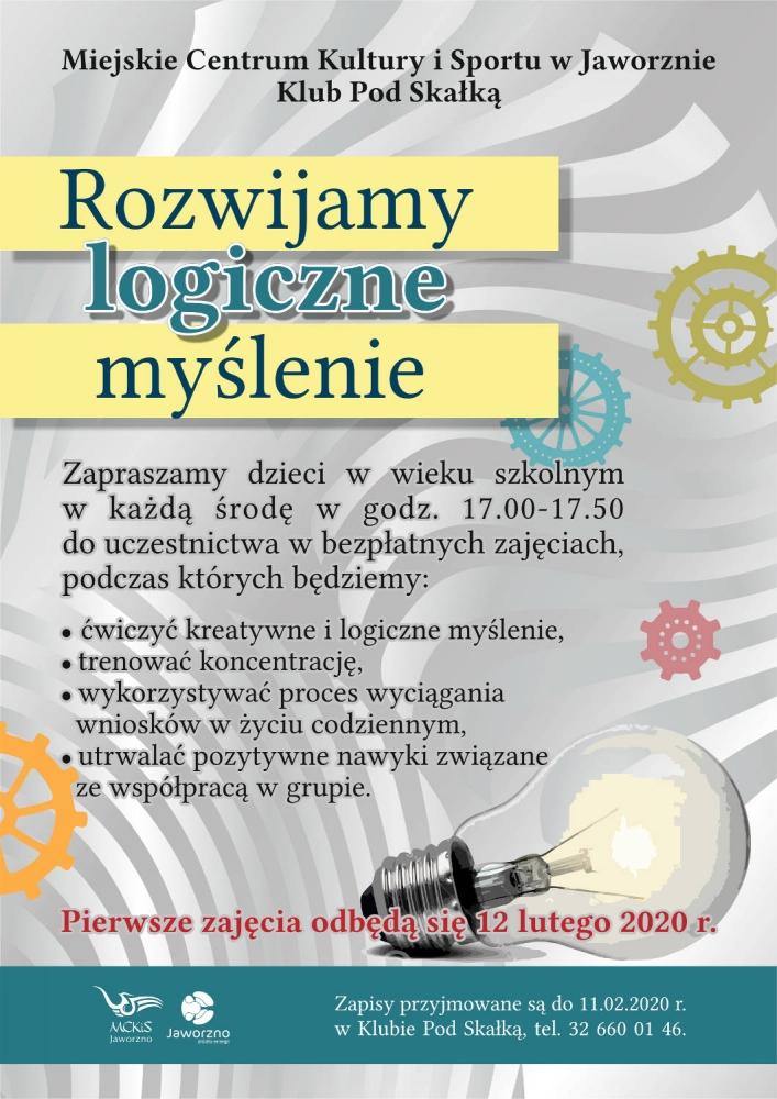 plakat-promujący-zajęcia