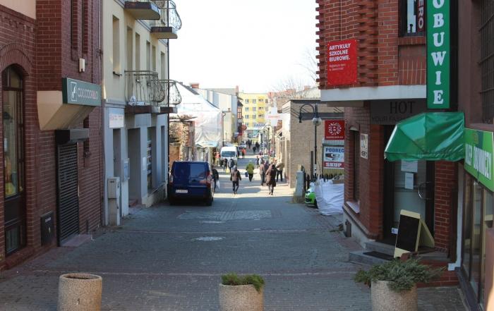 ulica-sienkiewicza