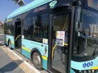 autobus-pkm