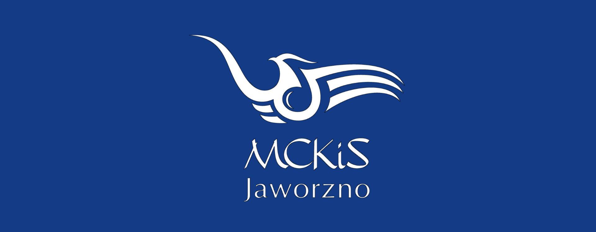 mckis-jaworzno-pasek-logo