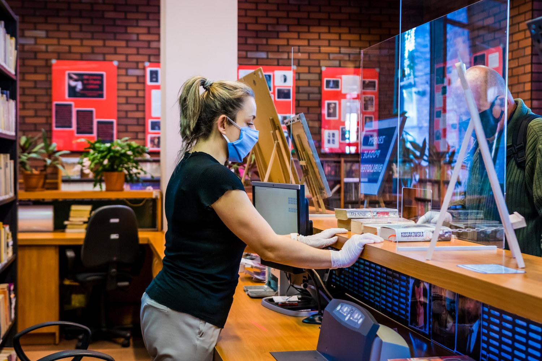 miejska-biblioteka-publiczna