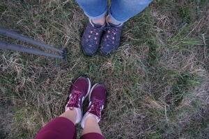 nordic-walking-obuwie